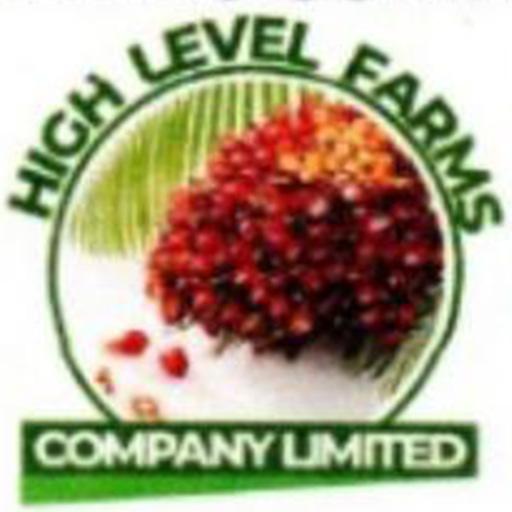 High Level Farms (HLF)
